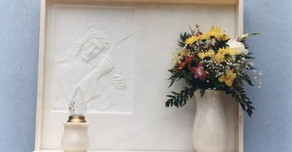 Headstones and Marble Works